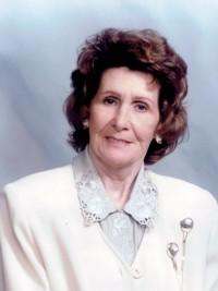 Gisele Lachance  (1931  2019) avis de deces  NecroCanada