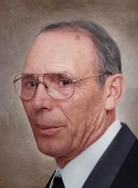 Giuseppe Tedeschi  2019 avis de deces  NecroCanada