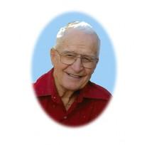 Harvey Neufeld  November 20th 2019 avis de deces  NecroCanada