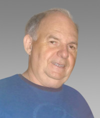 Jacques Andre Roy  Décédé(e) le 22 novembre 2019. Il demeurait à Montmagny. avis de deces  NecroCanada