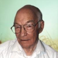 LAPIERRE Paul  1925  2019 avis de deces  NecroCanada