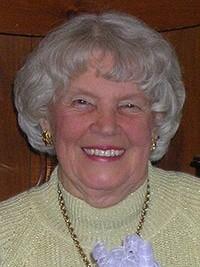 Marilyn Minkler  2019 avis de deces  NecroCanada