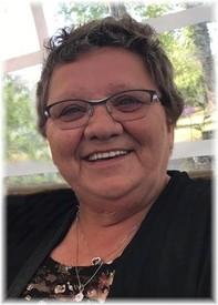 Marion Denise Pederson Lobert  October 30 1955  November 24 2019 (age 64) avis de deces  NecroCanada