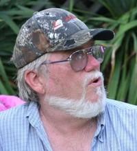 Michael Anthony Miller  2019 avis de deces  NecroCanada