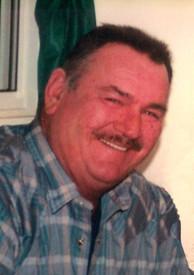 Michael John Mike Powers  2019 avis de deces  NecroCanada