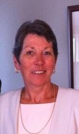 Nancy Jane Nowotny  2019 avis de deces  NecroCanada