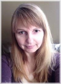 Rachelle Pomfrey Boulet  2019 avis de deces  NecroCanada