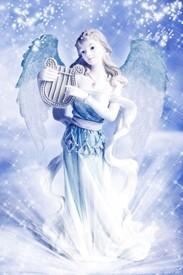 Angels Among Us  December 11 2019 avis de deces  NecroCanada