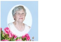Blanche Beaulieu  2019 avis de deces  NecroCanada