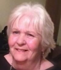 Catherine Bibiana Thomson McLellan  Thursday November 21st 2019 avis de deces  NecroCanada