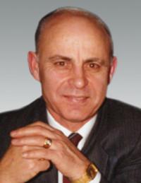Christos Papadontas avis de deces  NecroCanada