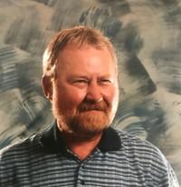 David Victor Erickson  November 22nd 2019 avis de deces  NecroCanada