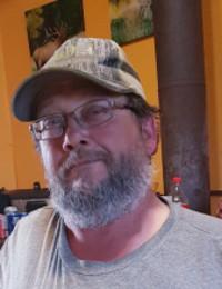 Dean Vincent Bell  2019 avis de deces  NecroCanada