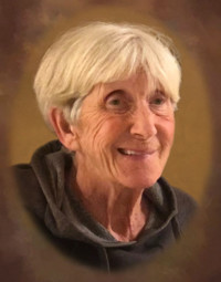 Denise Lloyd  November 24 2019 avis de deces  NecroCanada
