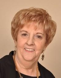 Denise Tremblay  2019 avis de deces  NecroCanada