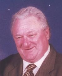 George Glidden  November 20 2019 avis de deces  NecroCanada