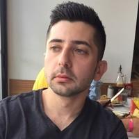 Jonathan Weinstock  2019 avis de deces  NecroCanada