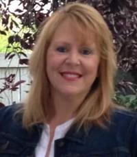 Kimberly Fudge-Hofstetter  Thursday November 28th 2019 avis de deces  NecroCanada