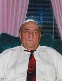 Lawrence E Sterma  May 12 1940  November 25 2019 (age 79) avis de deces  NecroCanada