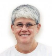 Maryse Gauthier