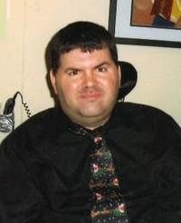 Matthew MacDonald  19742019 avis de deces  NecroCanada
