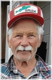 Michael Sitko  November 22 1931  November 25 2019 (age 88) avis de deces  NecroCanada