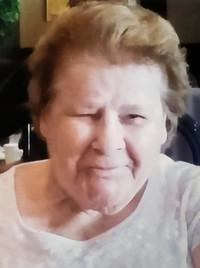 Mme Jeannine Dugas Beauchamp  2019 avis de deces  NecroCanada