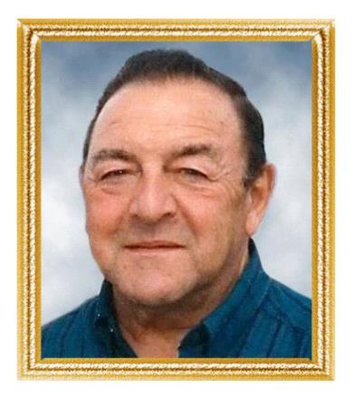 Paul Choquette  11 avril 1931  26 novembre 2019 avis de deces  NecroCanada