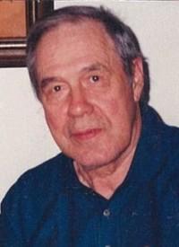 Raymond LeBrun  19302019 avis de deces  NecroCanada
