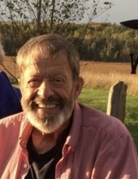 Ron Marinus Van Dorp  March 24 1943  November 26 2019 avis de deces  NecroCanada