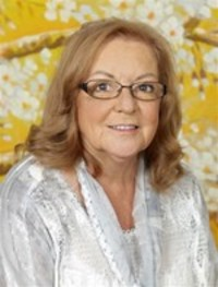 Suzanne Hemond  1953  2019 (66 ans) avis de deces  NecroCanada