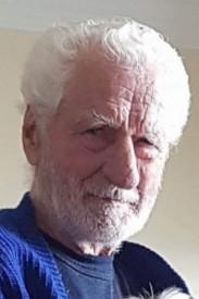 THIBEAULT Arthur  1934  2019 avis de deces  NecroCanada