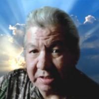 TRAPPER Ronald-Larry Gagoose  1961  2019 avis de deces  NecroCanada