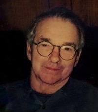 William Maynard  Wednesday November 27th 2019 avis de deces  NecroCanada