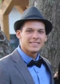 Alexandre Raby  1996  2019 (23 ans) avis de deces  NecroCanada
