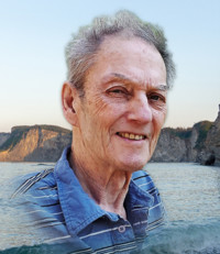 Arthur Art Houde  2019 avis de deces  NecroCanada