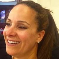Batsheva Bouzaglo  2019 avis de deces  NecroCanada