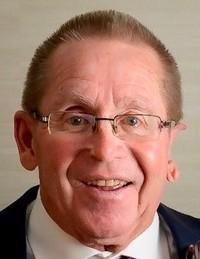 Bruce Sam Carleton  March 3 1953  November 19 2019 (age 66) avis de deces  NecroCanada