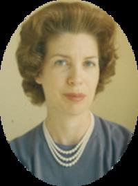 Claire Cecilia