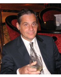 Daryl Arthur Paradice  February 6 1956  November 22 2019 avis de deces  NecroCanada