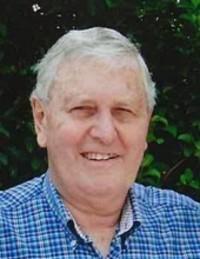 David Adey FCPA CPA  2019 avis de deces  NecroCanada
