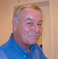 Donald Daynes  Wednesday November 27 2019 avis de deces  NecroCanada