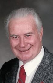 Frank  Evraire  November 13 1928  November 26 2019 (age 91) avis de deces  NecroCanada