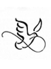 James Armstrong  September 5 1988  November 26 2019 avis de deces  NecroCanada
