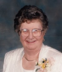Joan Heshka  Thursday November 28th 2019 avis de deces  NecroCanada
