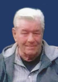 Joseph Foster Stead  March 27 1941  November 25 2019 (age 78) avis de deces  NecroCanada