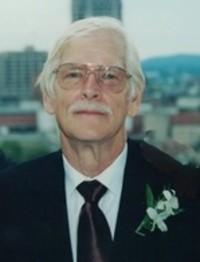 Kenneth Felix