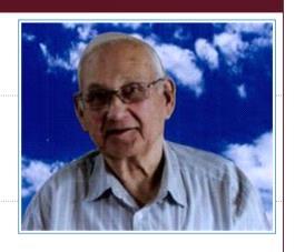Leonard Joseph Alcide Manuel  2019 avis de deces  NecroCanada