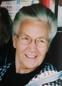 Lorie McMullen  July 12 1922  November 27 2019 (age 97) avis de deces  NecroCanada