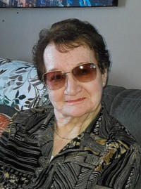 Marlene Dawn Hatch Emond  June 28 1935  November 28 2019 (age 84) avis de deces  NecroCanada